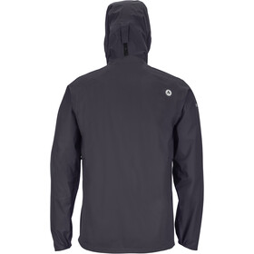 Marmot Essence Jacket Herre black